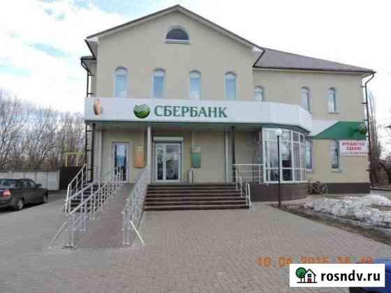 Помещение свободного назначения, 827.7 кв.м. Токаревка