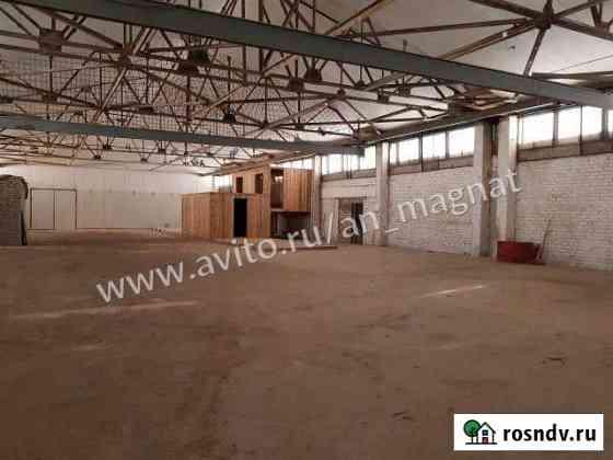 Продам помещения от 67кв.м. до 1581кв.м. (дешевое эл-во) Кострома