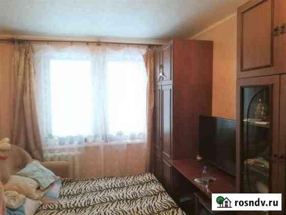 2-комнатная квартира, 46 м², 2/5 эт. ЛМС