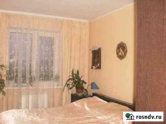 3-комнатная квартира, 71 м², 1/5 эт. Николо-Павловское