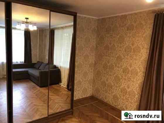 2-комнатная квартира, 42 м², 1/5 эт. Старая