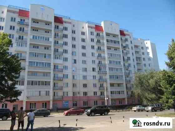 1-комнатная квартира, 44 м², 9/10 эт. Балашов
