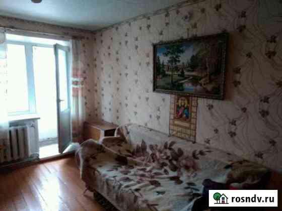 2-комнатная квартира, 44 м², 5/5 эт. Невель