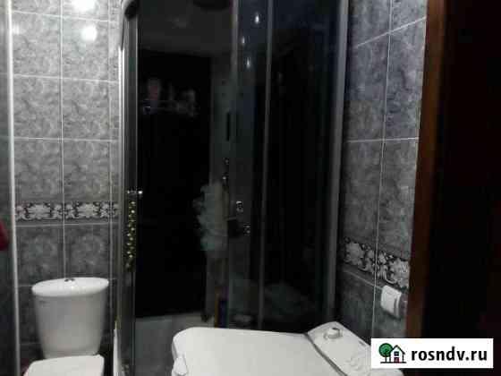 2-комнатная квартира, 49 м², 2/2 эт. Мичуринск