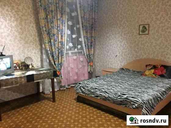 Комната 15 м² в 3-ком. кв., 4/5 эт. Салехард