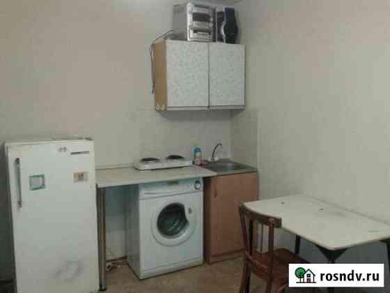 Комната 12 м² в 1-ком. кв., 5/9 эт. Оренбург