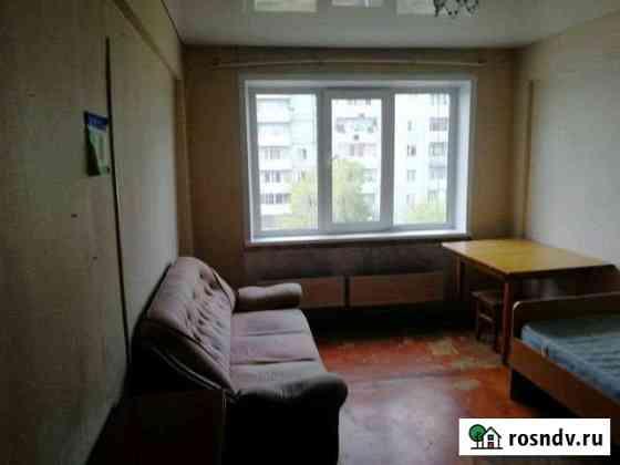 Комната 14 м² в 5-ком. кв., 5/5 эт. Абакан