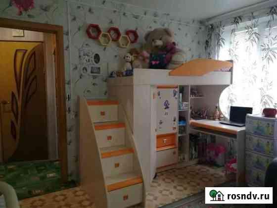 1-комнатная квартира, 32 м², 2/2 эт. Красная Горбатка