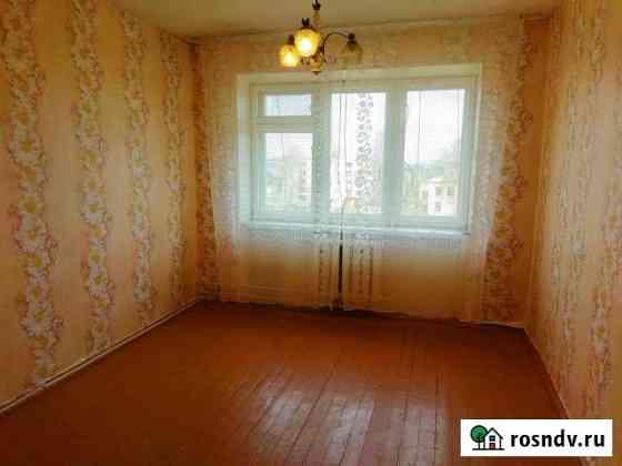Комната 18 м² в 1-ком. кв., 5/5 эт. Великие Луки