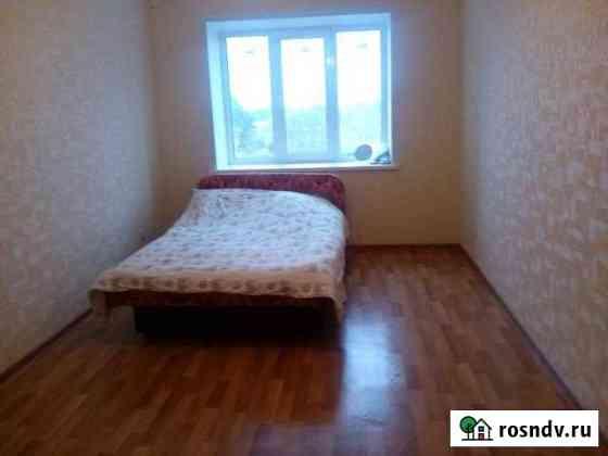2-комнатная квартира, 52 м², 3/5 эт. Звенигово