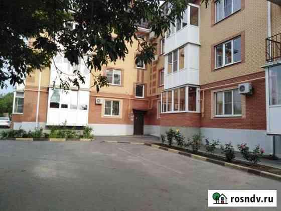 2-комнатная квартира, 56 м², 1/3 эт. Каменоломни