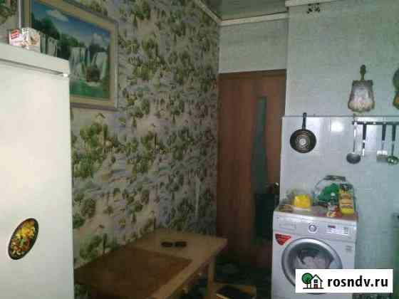 3-комнатная квартира, 66 м², 5/5 эт. Икряное