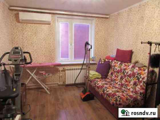 2-комнатная квартира, 48 м², 8/9 эт. Ногинск