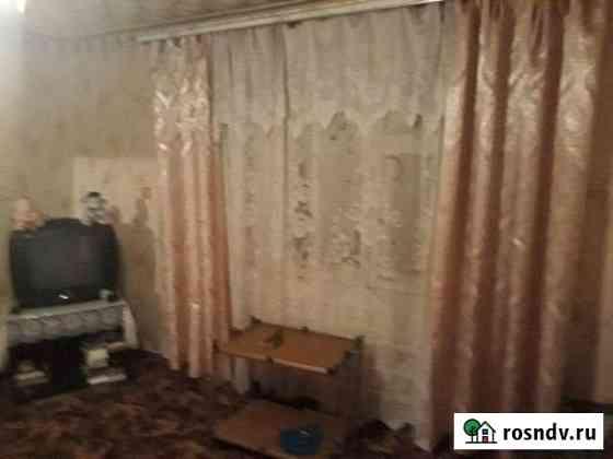 Дом 150 м² на участке 12 сот. Новый Егорлык