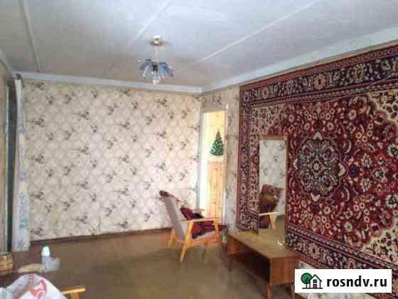 2-комнатная квартира, 44 м², 4/4 эт. Карла Либкнехта