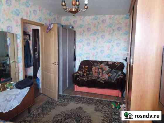 1-комнатная квартира, 36 м², 3/3 эт. Каменка