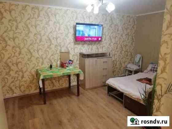 2-комнатная квартира, 50 м², 1/3 эт. Цибанобалка