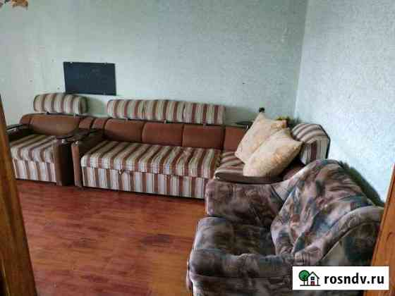 4-комнатная квартира, 84 м², 4/5 эт. Беслан