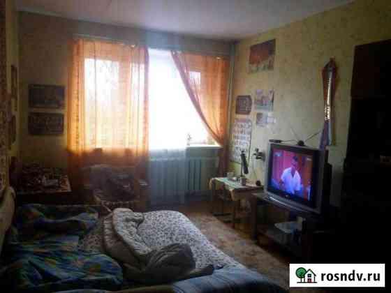 2-комнатная квартира, 45 м², 4/5 эт. Кола