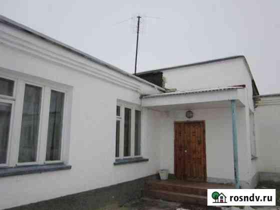 Дом 471 м² на участке 66 сот. Русский Камешкир