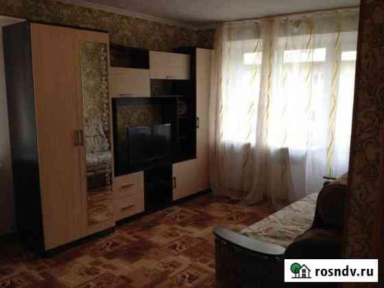 1-комнатная квартира, 32 м², 4/4 эт. Теберда
