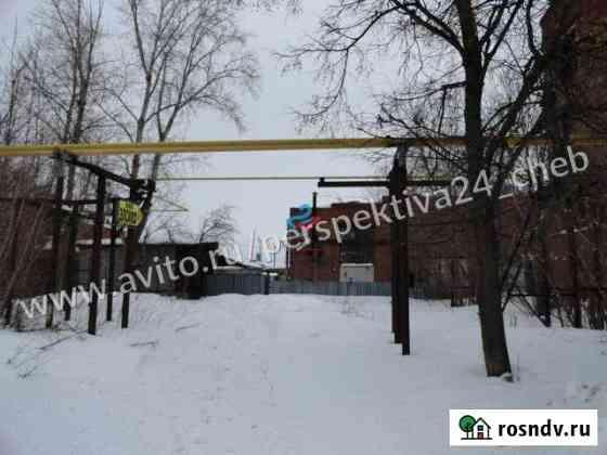 Продам офисное помещение, 812.0 кв.м. Новочебоксарск