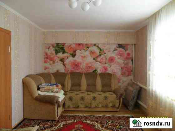 1-комнатная квартира, 31 м², 2/2 эт. Задонск