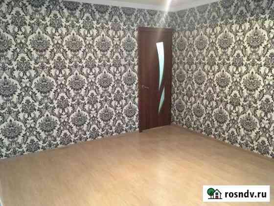 2-комнатная квартира, 50 м², 2/4 эт. Александрийская