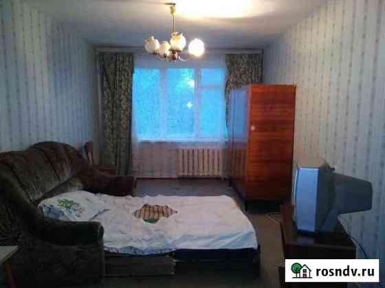 2-комнатная квартира, 44 м², 4/5 эт. Решетниково