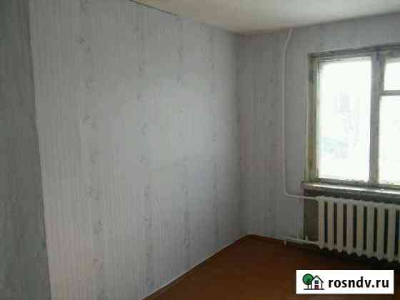 3-комнатная квартира, 68 м², 2/3 эт. Орлов