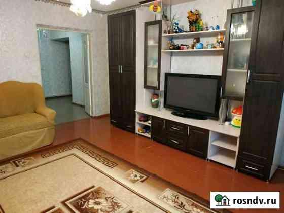 2-комнатная квартира, 80 м², 5/5 эт. Спас-Клепики