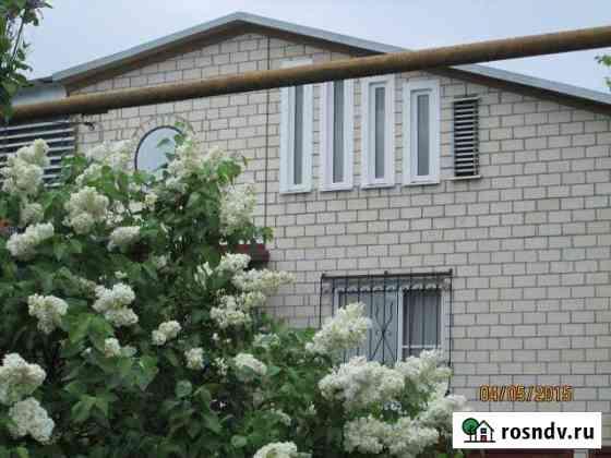 Дом 89.4 м² на участке 14.8 сот. Калининская