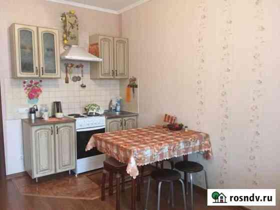 1-комнатная квартира, 49 м², 6/17 эт. Протвино