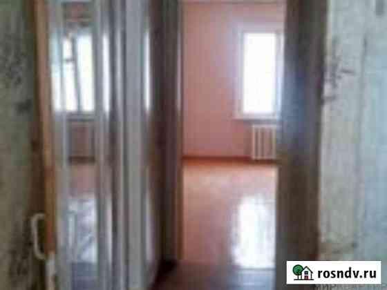 3-комнатная квартира, 59 м², 1/5 эт. Междуреченск