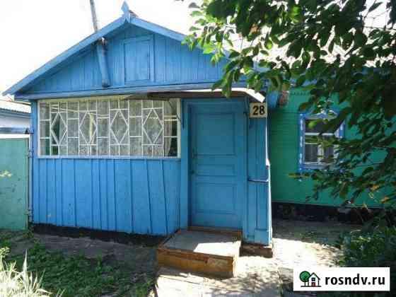 Дом 74 м² на участке 30 сот. Латная