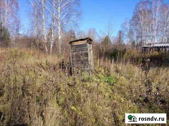 Дача 20 м² на участке 4 сот. Котовск