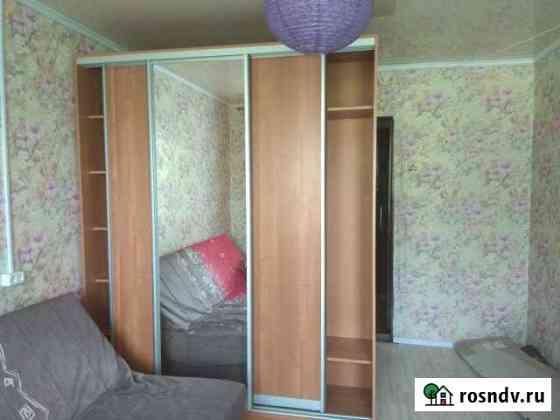 Комната 13 м² в 6-ком. кв., 2/5 эт. Ярославль