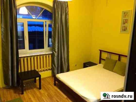 1-комнатная квартира, 34 м², 2/3 эт. Балашиха