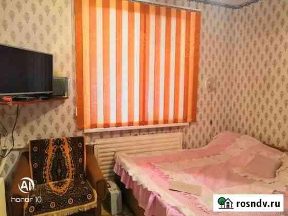 Дом 99 м² на участке 15 сот. Должанская