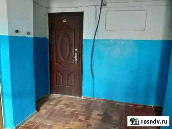 1-комнатная квартира, 27 м², 3/3 эт. Белогорск