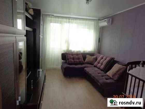 2-комнатная квартира, 45 м², 4/5 эт. Углянец