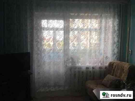 1-комнатная квартира, 31 м², 1/2 эт. Алапаевск