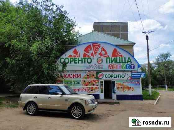 Торговое помещение, 260 кв.м. Саранск