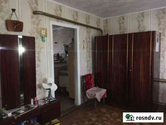 2-комнатная квартира, 40 м², 2/2 эт. Балашов