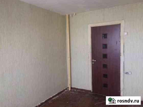 Комната 13 м² в 5-ком. кв., 3/5 эт. Мурманск