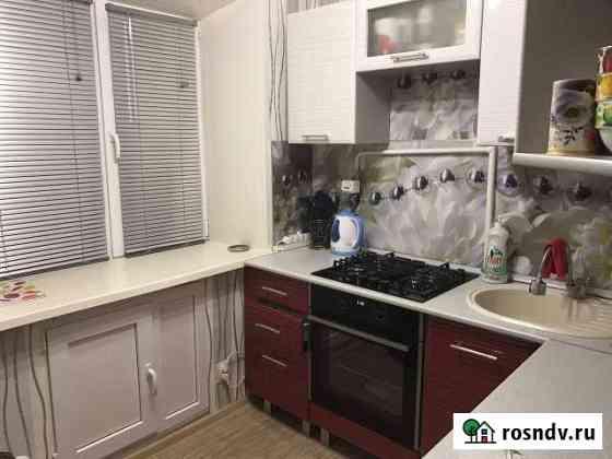 2-комнатная квартира, 40 м², 2/5 эт. Нытва