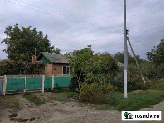 Дом 86 м² на участке 1 сот. Петропавловская