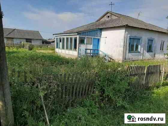 Дом 132.2 м² на участке 7 сот. Краснознаменск