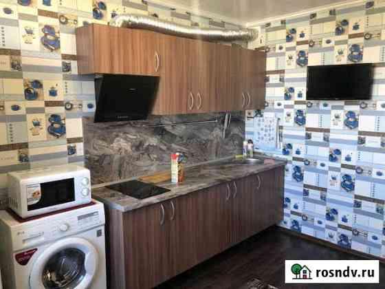 2-комнатная квартира, 58 м², 4/5 эт. Удачный