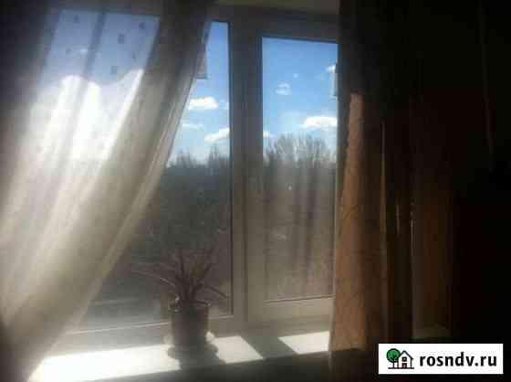 Комната 17 м² в 4-ком. кв., 6/9 эт. Саратов